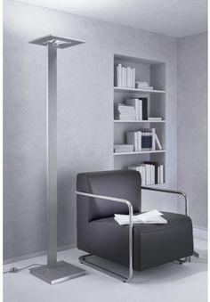 Escale Zen floor lamp