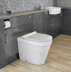 20 Bathroom Furniture Ideas Bathroom Furniture Bathroom Furniture
