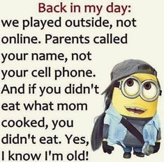 Ideas Funny Disney Memes Jokes Minions Quotes For 2019 Memes Humor, Funny Minion Memes, Minions Quotes, Funny Texts, Funny Jokes, Minions Minions, Minion Humor, Minion Sayings, Funny Shirts