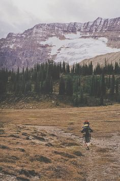 This is living as far as our backpacking guides are concerned -sierraspirit.biz
