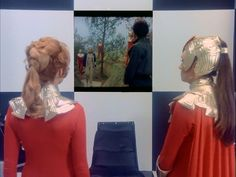 "SPACE1999 ""DEVIL'S PLANET"" Eyestream Galleries-"