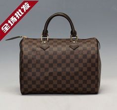 $45 free shipping LV bag N41442^_^If you want to buy, please contact me:)