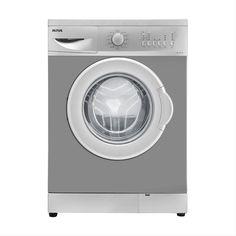 Altus AL-181 BS A+ Enerji 5kg Çamaşır Makinesi