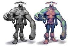 Image result for farmer concept art Character Concept, Concept Art, Farmer, Badass, Knight, Image, Conceptual Art, Farmers, Cavalier