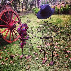 Taciele Alcolea  @tacielealcolea Congelamos❄❄ @f...Instagram photo | Websta (Webstagram)