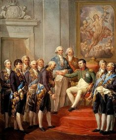 File:Bacciarelli Granting of the Constitution.jpg