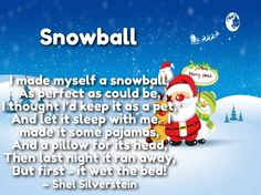 Very Funny Christmas Poems that make you Laugh