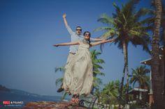 Goa weddings | Karan