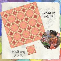 Newbie Notes: Using Pattern Files Shorts Tutorial, Any Images, Photoshop, Notes, Tutorials, Patterns, Prints, Artist, How To Make