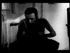 DOODLEBUG - short film by Christopher Nolan