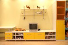 Детская мебель Белая Церковь, Киев и область, заказать детскую мебель, купить детскую мебель - Мебель в Белой Церкви Киеве. Студия Сплит