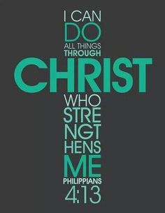 60 Best Philippians 413 Images Bible Verses Thoughts Christian
