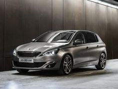 2016 Peugeot 308 Review, Specs and Price - http://www.autos-arena.com/2016-peugeot-308-review-specs-and-price/
