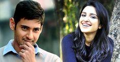 Super Star to romance hot Bollywood beauty? http://www.myfirstshow.com/news/Super-Star-to-romance-hot-Bollywood-beauty-48981.html