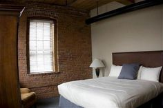Cork Factory Hotel (Lancaster, PA, United States) - Booked.net