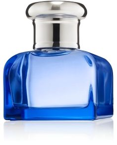 Ralph Lauren RL Blue 1.3 oz. EDT on shopstyle.com