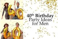 the party/'s here open birthday party banner the hangover start/'s tomorrow!