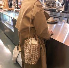 Net Bag, Macrame Bag, Beaded Bags, Cotton Bag, Knitted Bags, Handmade Bags, Refashion, Textile Design, Street Style Women