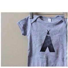 camiseta - t-shirt