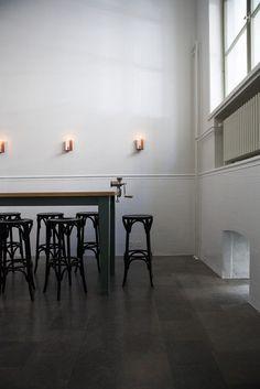 Bar & Co, Helsinki