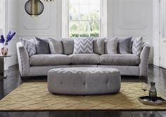 Front Room Neubau Wohnung Ariana Tunesien 1 339 000 Dt Furniture Village Retail Company 4 985 Photos Facebook Furnit In 2020 Furniture Village Furniture Curved Sofa