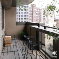 Todo disponible con Orbe estudio de arquitectura y diseño. facebook.com/ORBEARQ