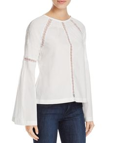 https://www.bloomingdales.com/shop/product/cosette-nichol-lace-inset-bell-sleeve-top?ID=2691905