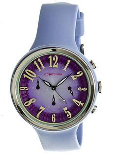 (CLICK IMAGE TWICE FOR UPDATED PRICING AND INFO) #watch #watches #ladieswatches #womenswatches  Appetime Svd540012 Sweets Ladies Watch - See More Womens Watches at http://www.zbuys.com/level.php?node=6618=womens-watches