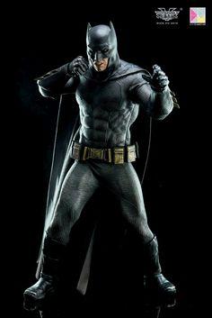 Hero Movie, Bat Family, Dark Knight, Gotham, Superman, Pop Culture, Concept Art, Geek Stuff, Batman Stuff