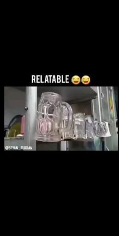 Really Funny Joke, Very Funny Memes, Funny True Quotes, Some Funny Jokes, Funny Video Memes, Funny Relatable Memes, Haha Funny, Just For Laughs Videos, Some Funny Videos