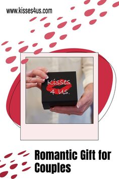 Kisses 4 Us is a box of fun & flirty Kiss Cards. A perfect Wedding or Wedding Shower Gift! Romantic Wedding Gifts, Romantic Meals, Romantic Photos, Wedding Gifts For Couples, Romantic Dates, Perfect Wedding, Bridal Shower, Wedding Showers, Married Life