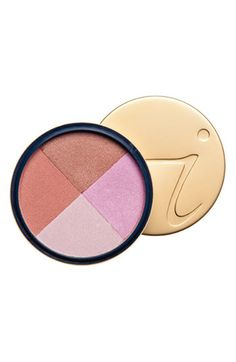 jane iredale 'Quad' Bronzer available at #Nordstrom