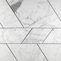 Mud  - Gioia Venatino. http://www.stonesource.com/?stone=gioia-venatino-oblik