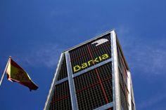 Los precios de los bancos españoles son mucho más caros que los particulares   LeaderBCN