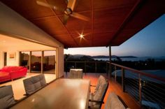 Viewpoint | Airlie Beach, QLD | Accommodation