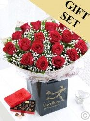 Send flowers with Flowers. Flower Delivery available in Dublin and nationwide. Mothers Day Flowers, Send Flowers, Dublin, Anniversary Flowers, Flowers Delivered, Ladies Day, Raspberry, Valentines Day, Chocolates
