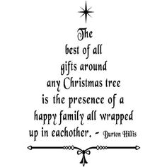 Christmas Tree ❤ liked on Polyvore featuring home, home decor, holiday decorations, holiday decor and holiday home decor