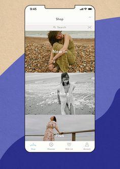 Email - Courtney Kennedy-Sanigar - Outlook Polaroid Film