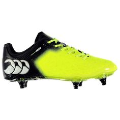 32 Best Rugby Boots images  5d6bdf0eb