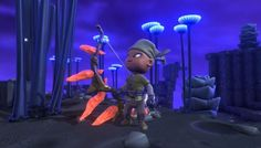 Portal Knights free trial is now availanble