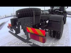 Astra HD9 44.38 4x4 chassis cabin.mov  More information: http://www.pktrucks.com/stock/view/div2806