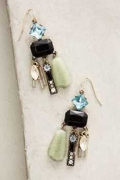 Anthropologie Stone Medley Drops https://www.anthropologie.com/shop/stone-medley-drops?cm_mmc=userselection-_-product-_-share-_-41217993