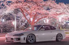 Nissan S15, Nissan 240sx, R32 Skyline, Nissan Skyline Gt, Tuner Cars, Jdm Cars, Cars Auto, Nissan Silvia, Jdm Wallpaper