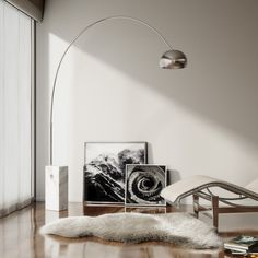 arco lamp by achille castiglioni where you can find it low cost