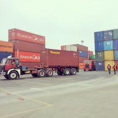 #orangefreightforwarder #freightforwarder #forwarder #agenciadecarga