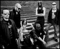 Rock Y Metal, Metal Art, 80s Heavy Metal, Black Death, Thrash Metal, Film Music Books, Rock And Roll, Punk, Black And White