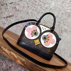 louis vuitton handbags and wallets Louis Vuitton Alma Bag, Louis Vuitton 2017, Authentic Louis Vuitton Bags, Louis Vuitton Handbags, Louis Vuitton Monogram, Nano Bag, Designer Bags For Less, Bag Sale, Bags