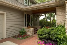 Photo Gallery of Exteriors | 49 breezeway Chequamegon Bay u2013 Home for...