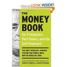Essential reading for freelancers.