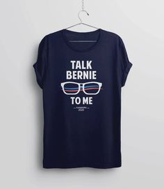 40972a48061e82 11 Best Bernie shirt images